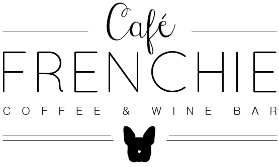Cafe Frenchie, Paarl