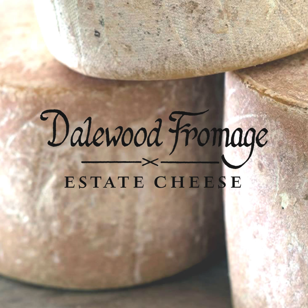 Dalewood Fromage Paarl